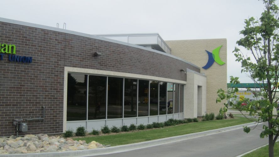 Cambrian Credit Union 001